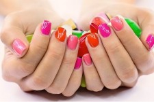 Smiley Nails & Spa | Manicure