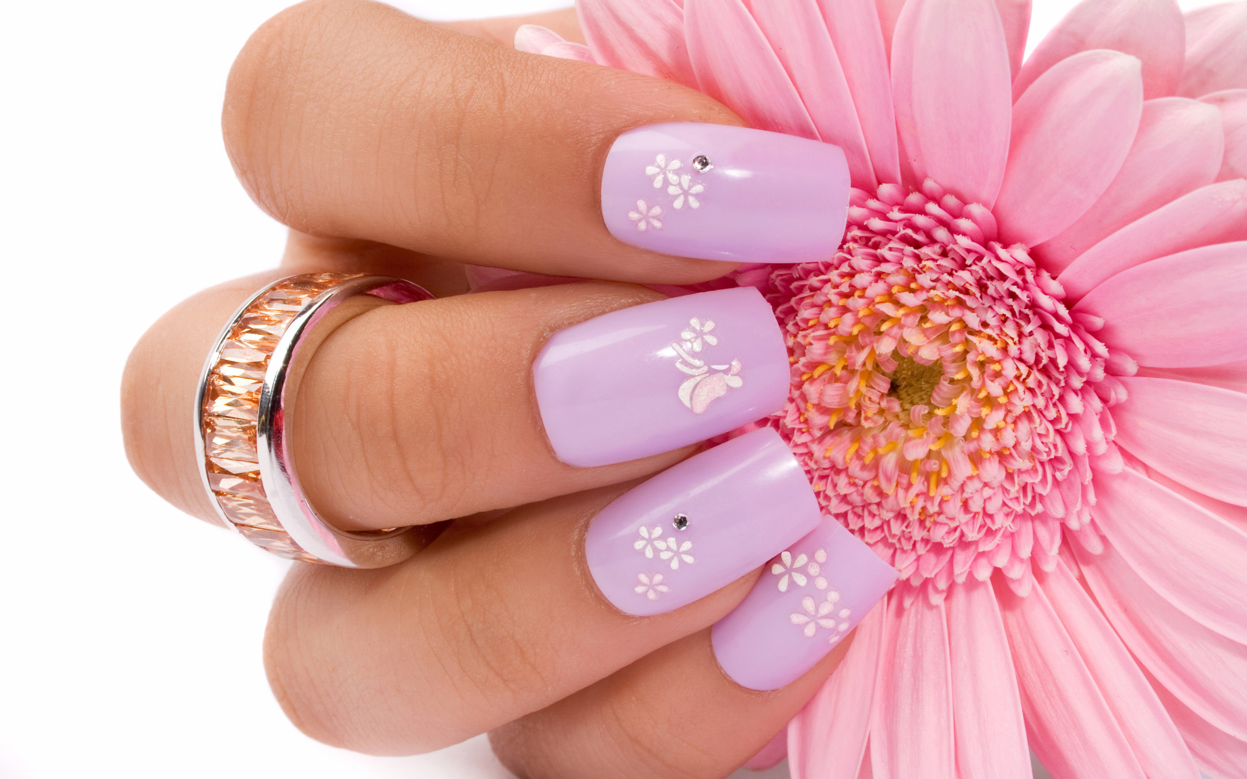 Smiley Nails & Spa - Chicago, Niles, Skokie\'s #1 Rated Nail Salon