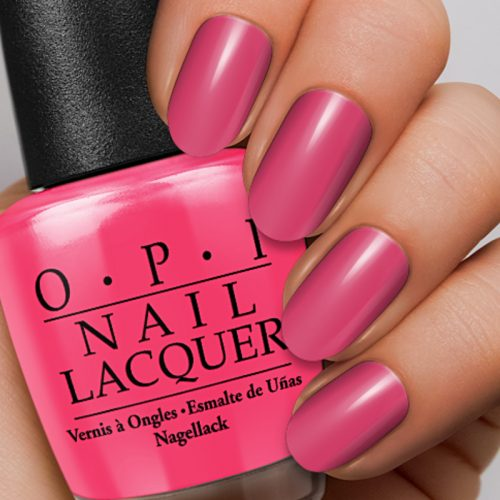 OPI Quality and Standard & Professional Service